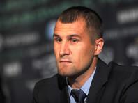 Российский боксер Сергей Ковалев задумался о завершении карьеры