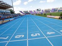 Рабочая группа IAAF предложила продлить отстранение Всероссийской федерации легкой атлетики