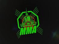 Турнир ММА в Грозном отменили из-за гибели двух бойцов