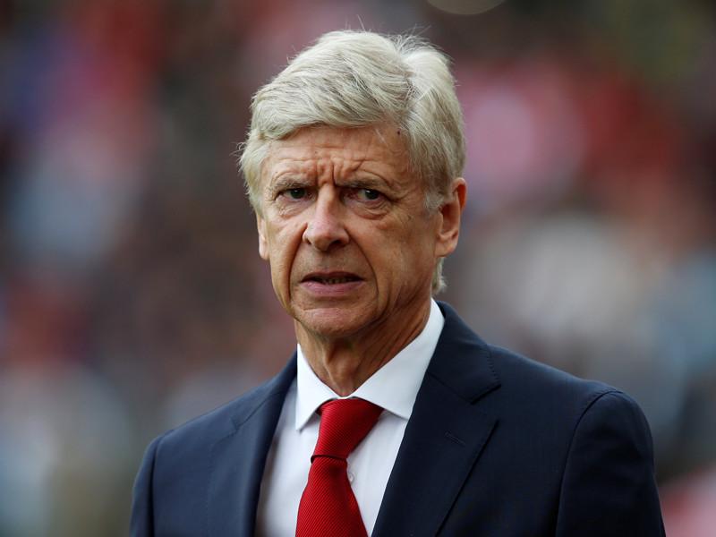 """Тренер """"Арсенала"""" после поражения пожаловался на переизбыток футболистов в клубе"""