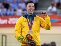 Путин пожаловал российское гражданство австралийскому чемпиону мира по велоспорту