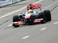 """Владельцы """"Формулы-1"""" объявили о проведении виртуального чемпионата"""