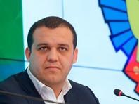 """Генсек Федерации бокса России назвал """"цирком"""" бой Мэйвезер - Макгрегор"""