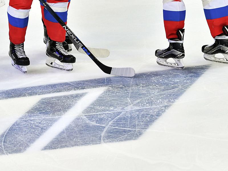 Сборные Кореи и Канады подтвердили свое участие в Кубке Первого канала