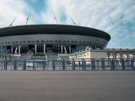 """""""Зенит"""" проведет на своем стадионе первый рэп-баттл в истории Премьер-лиги"""