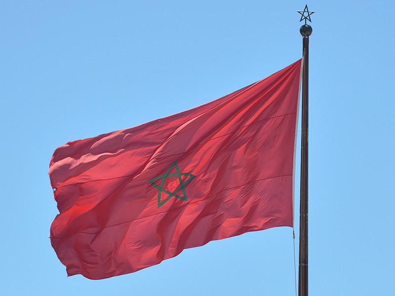 Марокко хочет принять чемпионат мира по футболу 2026 года
