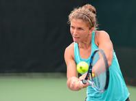 Финалистку Roland Garros дисквалифицировали на два месяца за употребление допинга
