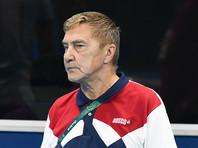 """Тренер российских пловцов: """"Надо быть полным идиотом, чтобы сказать, что мы будем бороться с командой США за лидерство"""""""
