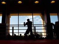 Футбольным фанатам перед ЧМ-2018 предложат выпустить пар на боксерском ринге