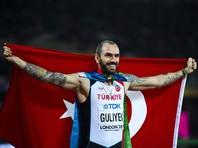 Чемпион мира, родившийся в СССР, убежден, что 200 метров можно пробежать за 18 секунд