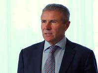 Le Monde: вице-президент IAAF Сергей Бубка подозревается в коррупции