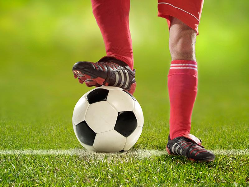 Молодежная сборная России одержала первую победу в отборочном турнире к чемпионату Европы по футболу 2019 года среди игроков не старше 21 года