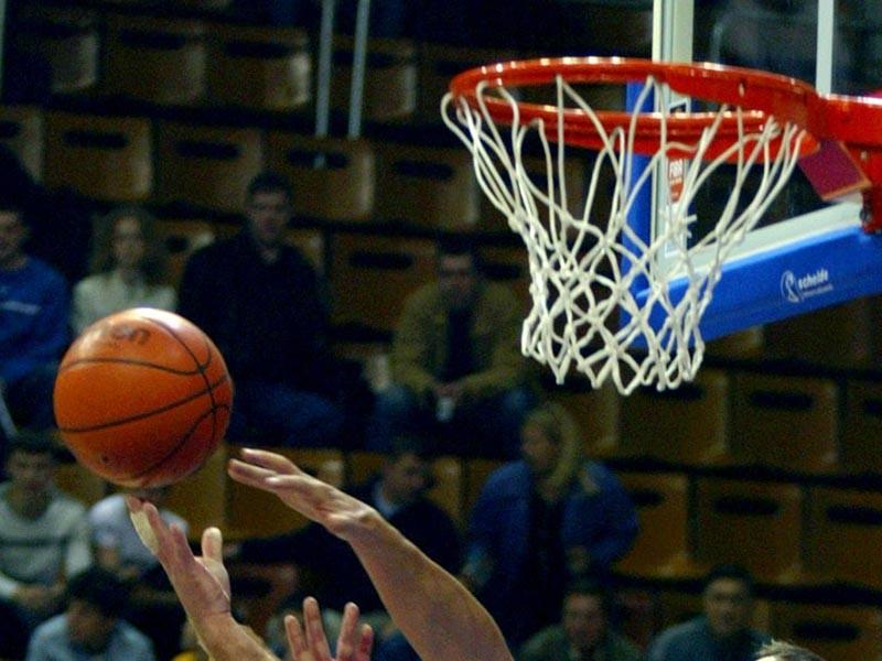 Сборная России потерпела первое поражение на чемпионате Европы по баскетболу среди мужских команд, который проходит в эти дни в в Румынии, Турции, Финляндии и Израиле