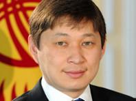 Премьер Киргизии отменил матч Кубка Азии по футболу из соображений безопасности