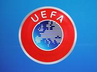 УЕФА утвердил регламент нового турнира - Лиги наций для сборных команд