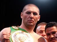 Семья боксера Абдусаламова получит 22 млн долларов компенсации от властей Нью-Йорка