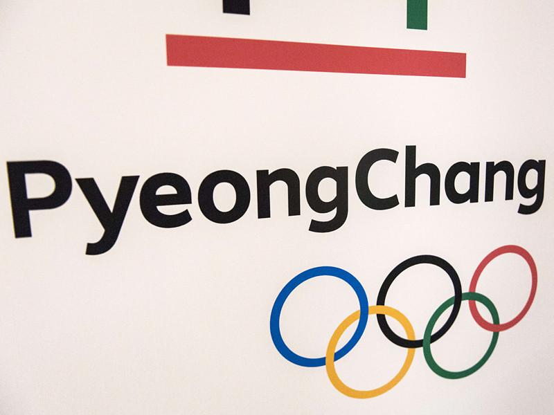 Еще пять Национальных антидопинговых агентств присоединились к призыву к Международному олимпийскому комитету (МОК) об отстранении сборной России от участия в зимних Олимпийских играх 2018 года в Пхенчхане