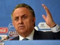 Родченков рассказал о руководящей роли Мутко в государственной допинговой программе РФ