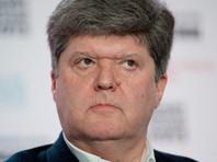 Должность президента Федерации регби России решили упразднить