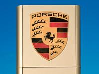 """Команда Porsche может вернуться в """"Формулу-1"""" впервые с 1962 года"""