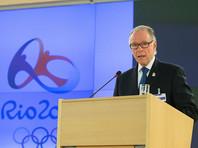Главу оргкомитета Олимпиады-2016 обвинили в подкупе членов МОК