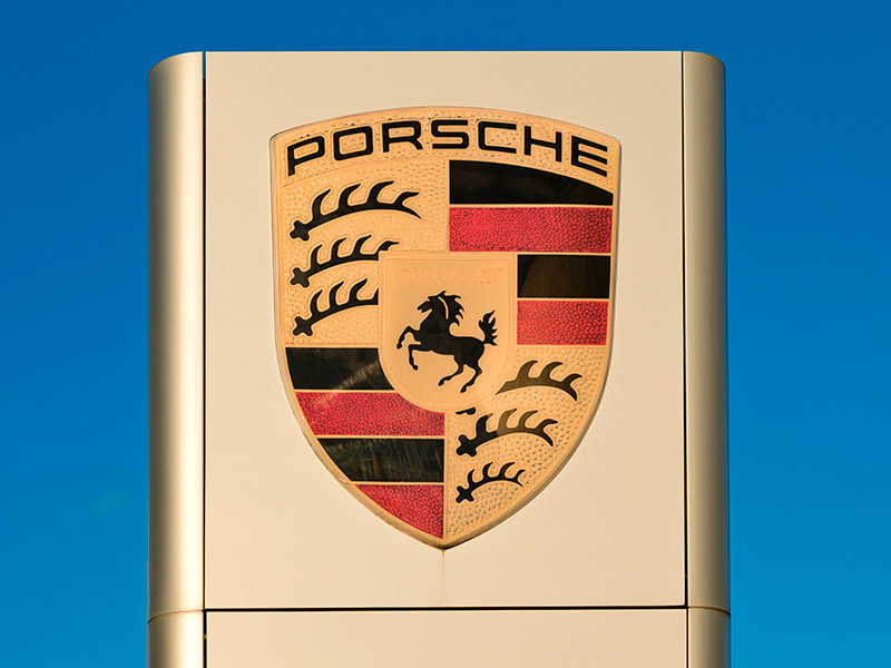 """Porsche может вернуться в """"Формула-1"""" впервые с 1962 года"""