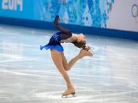 Помимо олимпийского золота, Липницкая завоевала серебро чемпионата мира и золото чемпионата Европы 2014 года, а также серебро финала Гран-при 2013 года