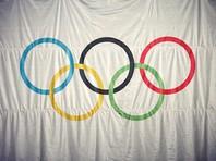 Число стран, призывающих отстранить Россию от зимней Олимпиады, возросло до 28