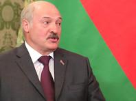 """Лукашенко назвал белорусских хоккеистов """"хламом, который никому не нужен"""""""
