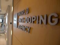 WADA исключило алкоголь из списка запрещенных веществ, мельдоний решено было оставить