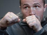 Депутатом Чеховского округа захотел стать чемпион мира по боксу