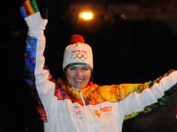 Бывшие биатлонистки сборной России попали в ДТП, Ольге Медведцевой сделали операцию