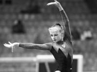 Советская гимнастка обвинила в изнасиловании своего партнера по сборной СССР