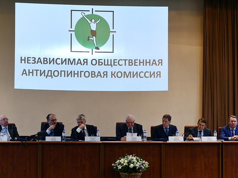 Глава Олимпийского комитета России (ОКР) Александр Жуков заявил, что вживление спортсменам под кожу микрочипов для выявления нарушений антидопинговых правил нарушит права человека
