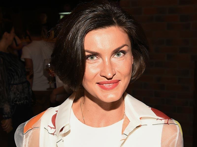 Спортивный арбитражный суд (CAS) в Лозанне отклонил апелляцию российской прыгуньи в высоту Анны Чичеровой на лишение бронзовой медали Олимпийских игр 2008 года после перепроверки ее допинг-проб