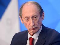 Балахничева лишили почетного членства в совете Европейской легкоатлетической ассоциации