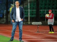 """Наставник """"Арсенала"""" предположил, что футболисты скоро начнут отвечать на звонки во время матчей"""