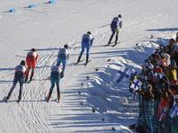 Победителям лыжных этапов Кубка мира будут выплачивать меньше призовых