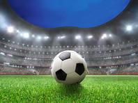 ФИФА может заменить товарищеские матчи сборных Мировой лигой