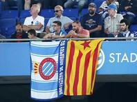 """Мятежную """"Барселону"""" готовы приютить во втором по силе дивизионе российского футбола"""