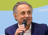 Россия претендует на матч открытия чемпионата Европы по футболу 2020 года