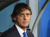 """Журналисты отправляют Манчини тренировать """"Вест Хэм"""", а Балотелли считает, что итальянец теряет время в России"""