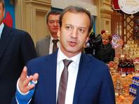 Во время ЧМ-2018 Россия продемонстрирует достижения в области беспилотных автомобилей