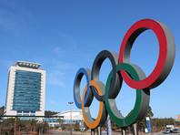 Российские хоккеисты откажутся играть на Олимпиаде под нейтральным флагом