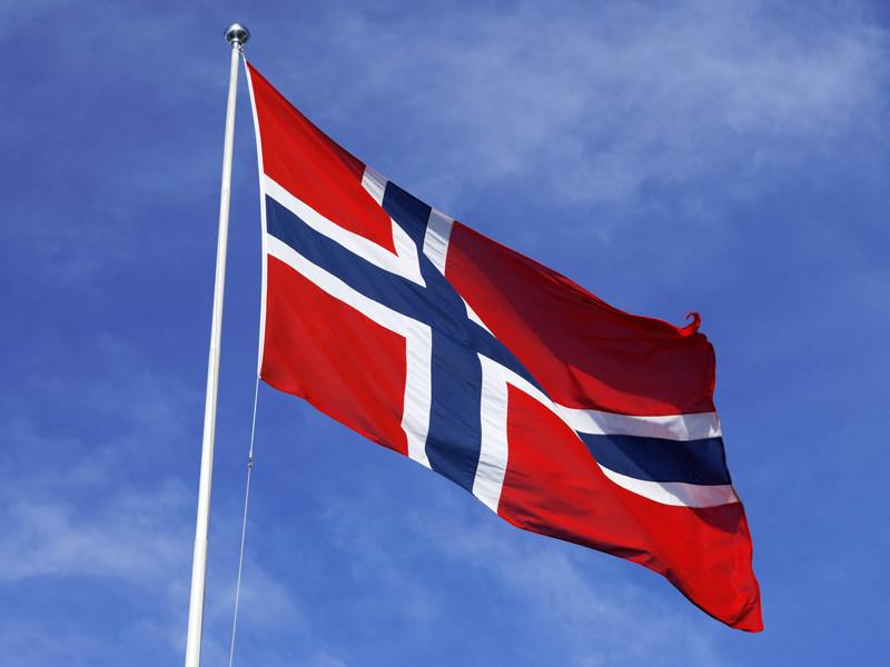 На форме норвежских олимпийцев разглядели символику нацизма