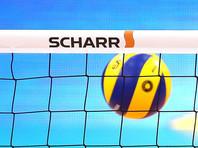 Чемпионками Европы по волейболу стали представительницы Сербии