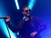 СМИ: гимн ЧМ 2018 года в России доверят записать колумбийскому певцу