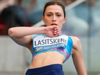 Марию Кучину, которая выиграла все старты сезона, не признали лучшей легкоатлеткой Европы