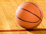 Россия отозвала заявку на Кубок мира по баскетболу из-за негативного отношения в мире