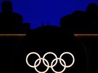 МОК объявил дату заседания по вопросу допуска России к Олимпиаде